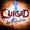 Cursed by Sandeep
