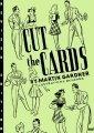Cut The Cards by Martin Gardner