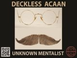 Deckless ACAAN