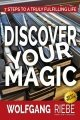 Discover Your Magic