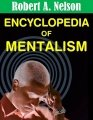 Encyclopedia of Mentalism