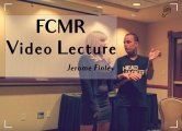 FCMR: Full Contact Mind Reading
