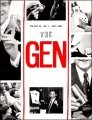 The Gen Volume 24 by Harry Stanley & Lewis Ganson