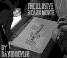 Illusive Three Card Monte