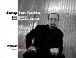Jamy Ian Swiss Book Reviews