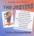 The Jesters by Aldo Colombini