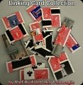 Linking Card Collection by Ralf Rudolph (Fairmagic)