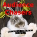Magic Enhancer 1: Audience Chasers by Robert Haas