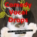 Magic Enhancer 1: Comedy Vocal Drops by Robert Haas