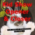 Magic Enhancer 1: Kid Show Opener/Closer by Robert Haas