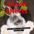 Magic Enhancer 1: Sound Effects by Robert Haas