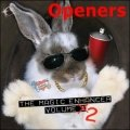 Magic Enhancer 2: Openers by Robert Haas