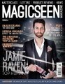 Magicseen No. 76 (Sep 2017) by Mark Leveridge & Graham Hey & Phil Shaw