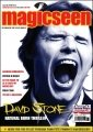 Magicseen No. 15 (Jul 2007) by Mark Leveridge & Graham Hey & Phil Shaw