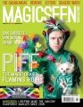 Magicseen No. 64 (Sep 2015) by Mark Leveridge & Graham Hey & Phil Shaw