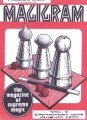 Magigram: 10 effects from volume 9 by Aldo Colombini