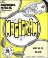 Magigram Volume 10 by Supreme-Magic-Company