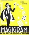 Magigram Volume 12 by Supreme-Magic-Company
