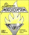 Magigram Volume 15 by Supreme-Magic-Company