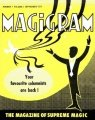 Magigram Volume 06 by Supreme-Magic-Company