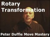 Rotary Transformation by Peter Duffie