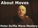About Moves