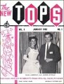 New Tops Volume 3 (1963)