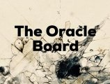 The Oracle Board