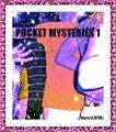 Pocket Mysteries 1