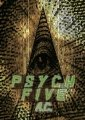 Psych Five