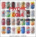 Psychic Cola by Maurice Janssen