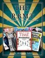 The R.B.M.T. - ridiculously ballsy magazine test by Christopher Bolter