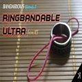 Ringbandable Ultra by Doan