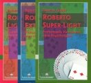 Roberto Light Trilogie