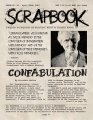 Scrapbook Issue 10