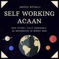 Self-Working ACAAN by Abhinav Bothra