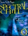 Tarot Below Zero - Spectral Chill