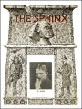 The Sphinx Volume 07