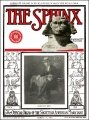 The Sphinx Volume 24