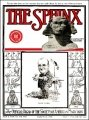 The Sphinx Volume 25