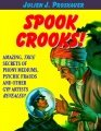 Spook Crooks!