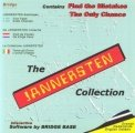 The Jannersten Collection by Eric Jannersten