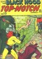 Top-Notch Comics No. 12 (Feb 1941) by Various Authors