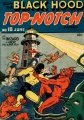 Top-Notch Comics No. 16 (Jun 1941) by Various Authors