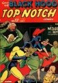 Top-Notch Comics No. 17 by Various Authors