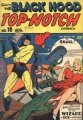 Top-Notch Comics No. 18 (Aug 1941) by Various Authors