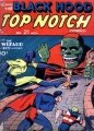 Top-Notch Comics No. 21 by Various Authors
