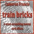 Train Bricks