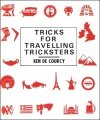 Tricks for Travelling Tricksters