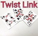 Twist Link by Ralf (Fairmagic) Rudolph